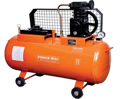 AirCompressor